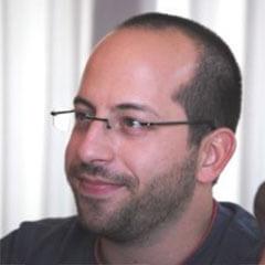 André Vala photo